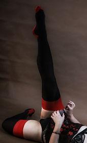 Stockings4.jpg