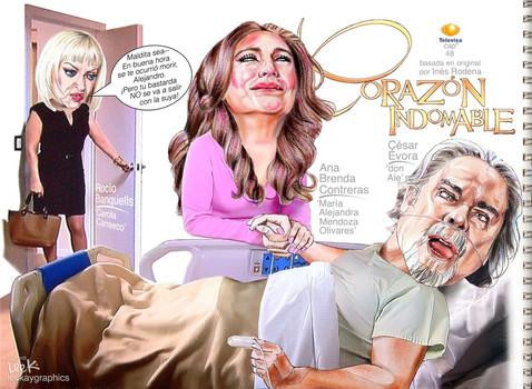 telenovela4.jpg