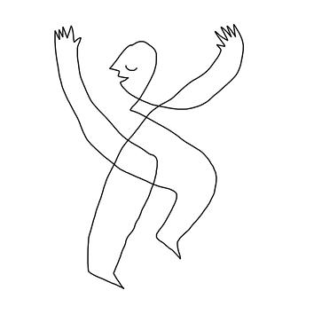 untangled dancer.webp