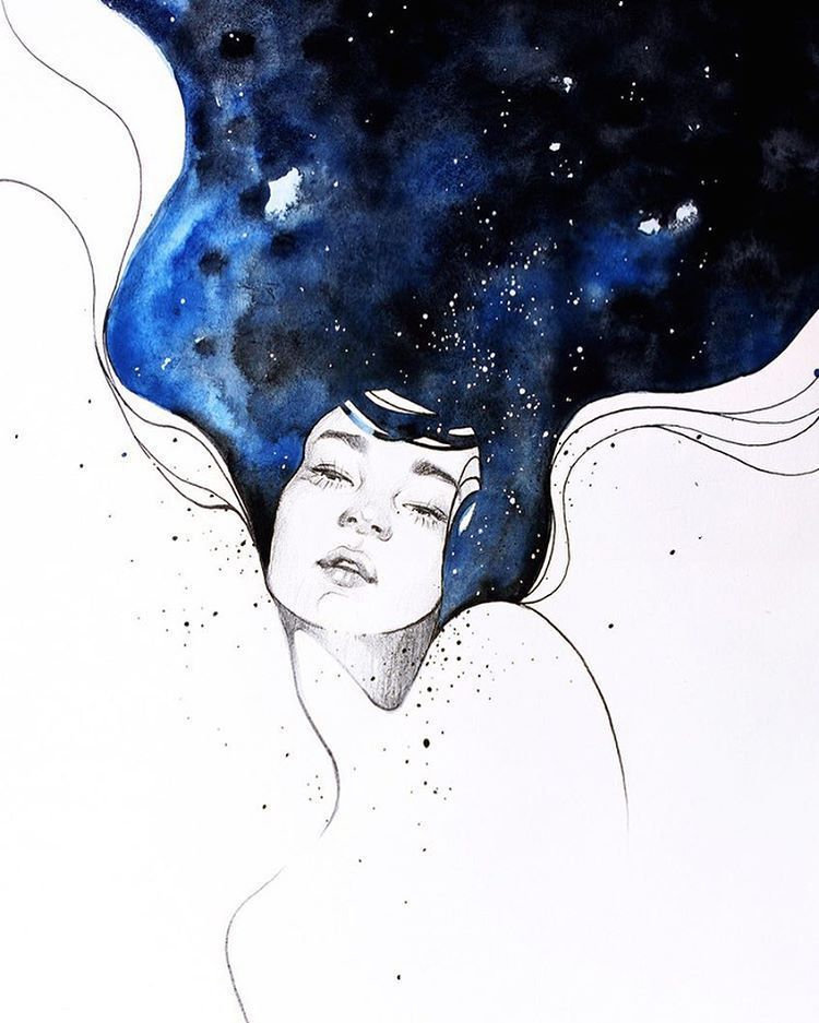 mind galaxy.jpg
