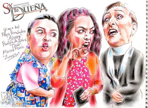 telenovela 2.jpg