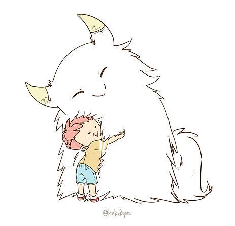 monster hug.jpg