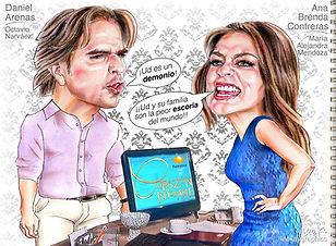 telenovela 5.jpg