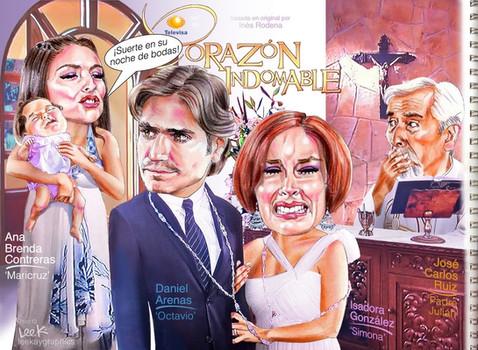 leekaygraphics-telenovela1.jpg