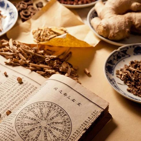 traditional-chinese-medicine.jpg