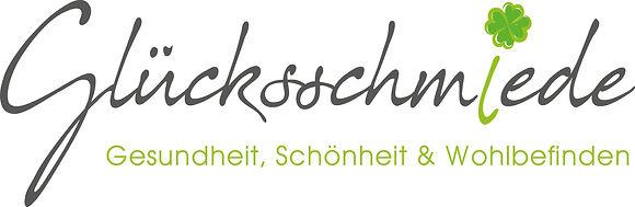 Logo Glücksschmiede.jpg