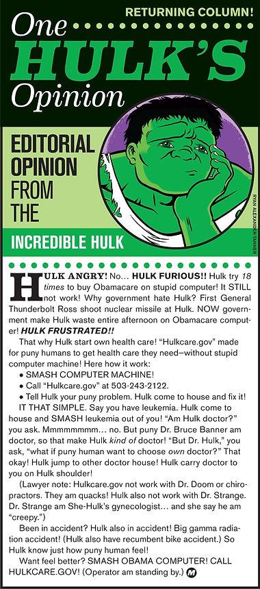 edit_hulk.jpg