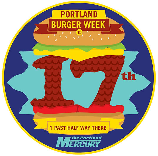burgerbadge.jpg