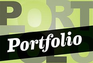 port_bt.jpg