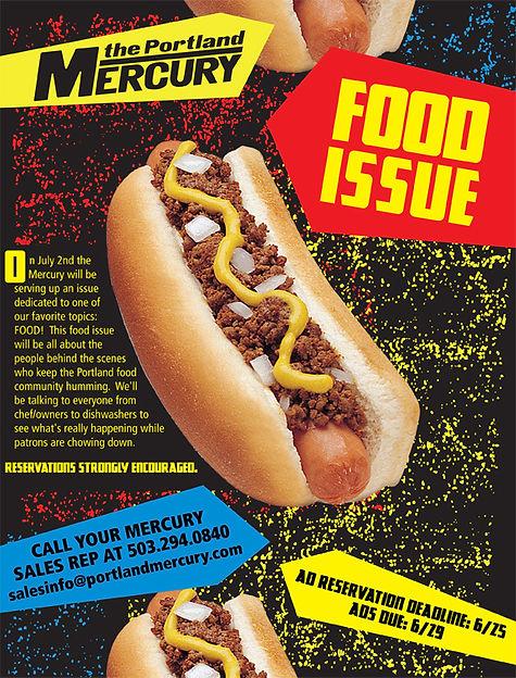 food-issue-onesheet.jpg