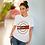 Thumbnail: Тениска #НЕЗАВИСИМА