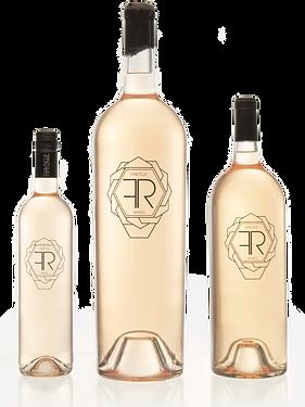family-bottle-fraktique_1601995554.png