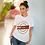 Thumbnail: Тениска #НЕЗАВИСИМ