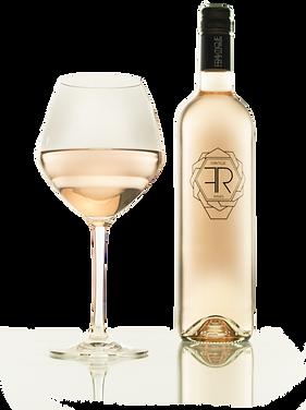 glas-fles-rose-fraktique_1594985829.png