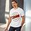 Thumbnail: Тениска #НЕЗАВИСИМОСТ
