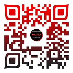 MASALA QR CODE.png