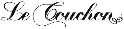 logo_lecouchon_bw kopie 3.jpg