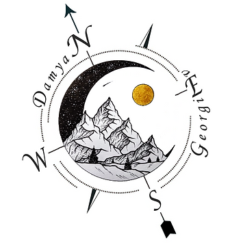 Logo Georgi.png