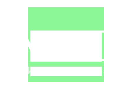 Logo mad, website.png