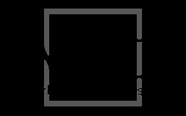 Logo mad no bg v2.png