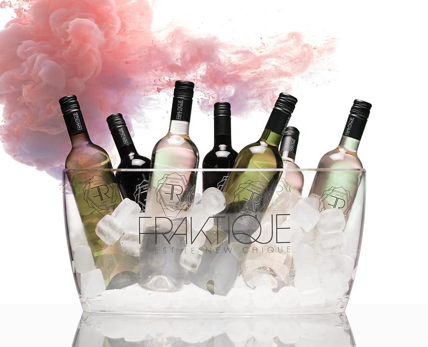 frantique-bottles-cooler-ink-rose-kopie_