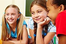 Stress, Entspannung für Schulkiner, Entspannung für Jugendliche, Auszeit für KinderÜberlastung, Überforderung, Stressbewältigung durch Achtsamkeit, Stress Folgen, Betriebliche Gesundheitsförderung, Prävention, Entspannung für Kinder, Betriebliche Gesundheitsförderung, Entspannungstechniken, Entspannungstechniken, Entspannungsuebungen zum Kraft tanken, Entspannung, Wellness, Anti-Stress, Koerper und Seele wieder ins Gleichgewicht bringen. Hilfe bei Depressionen, Burnout, Stress, Atemtherapie, Autogenes Training, progressive Muskelrelaxation, Gelassenheit, chronische Überforderung, chronischer Stress