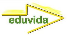 LogoEduVida.png