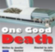 onegooddeath_sm.jpg