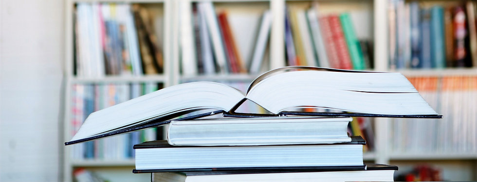 Education%20Books%20Bookshelves_edited.jpg