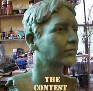 Contest Image.png