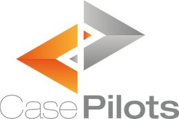 Case Pilots limited logo