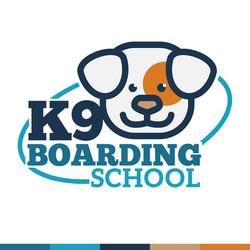 K9 Boarding School