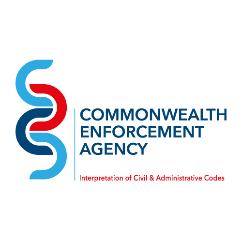 Commonwealth Enforcement Agency
