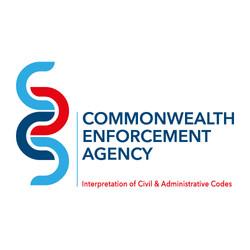 Commonwealth Enforcement Agency