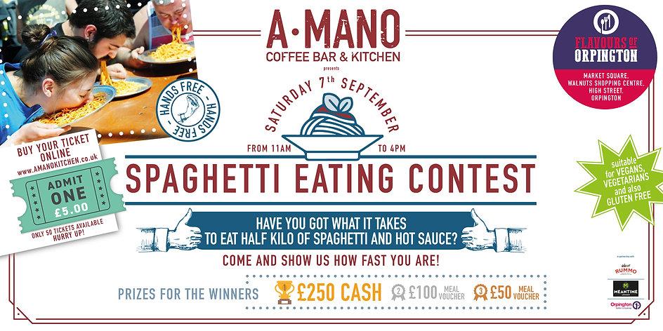 A-MANO_SpaghettiContest_Banner_EventBrit