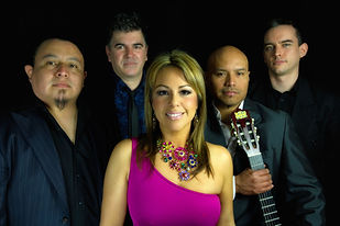 Great Band photography by Dr creative Productions Leicester, musician publicity photography