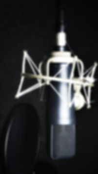 Voice Over artists Leicester, voice over recording leicester, voice overs for video production Leicester