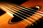 leicester guitar lessons, learn to play acoustic guitar