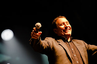 Jools Holland Concert photographs by Dr Creative Productions Leicester, event photographer in Leicester