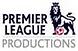 Premier League voice over recording Leicester