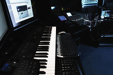 Dr Creative recording studios in leicester, vocal demos leicester, music video production Leicester, voice over production East Midlands, voice over production leicester, mastering studio Leicester, recording studio in Leicester