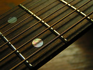 leicester acoustic guitar lessons, guitar tutor Leicester