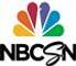 NBC sports channel voice over recording
