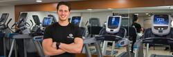 Mathews Health & Fitness v2 (1 of 1) (3)