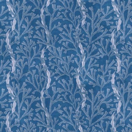 bladderwrack - blue