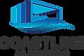 Coastline Alfresco logo