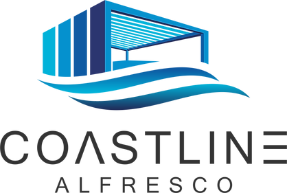 Coastline Alfresco png.png