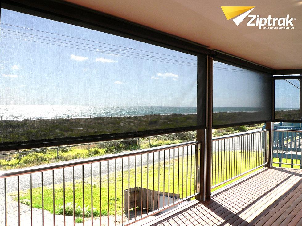 Ziptrak Outdoor Blind -3.jpg