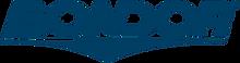 Bondor Logo