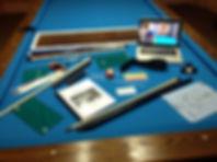 Pool Teacher Master Instructor Pro Billiards Instruction